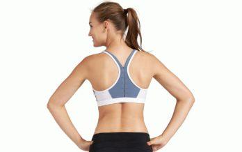 Одежда для фитнеса ⋆ Интернет-магазин Pinkipink 💋 1bdb0d3dec2