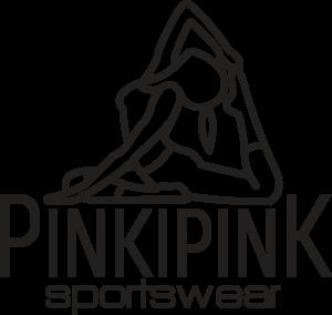 Контакты pinkipink logo