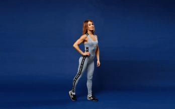 Комбинезон для спорта женский купить. Отображаются все 4 результата. Серый  комбинезон Fitness Gray фото ... f1d57e806f2